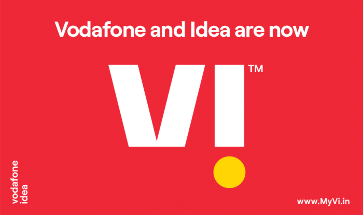 Vi announces new prepaid plans with free subscription to streaming apps