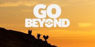 Pokemon Go 'Go Beyond' Update to Release November 30