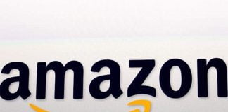 Amazon India Cyber Monday Sale Brings Up to 50 Percent Off on International Brands