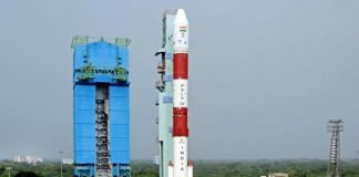 ISRO Launches PSLV-C49 With EOS-01 Nine Other Satellites