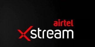 How To Get Airtel Xstream Premium At Rs. 49 Per Month