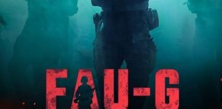FAU-G live on Google Play pre-registration starts