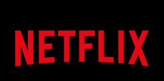 Netflix India is Free for Two Days This Weekend