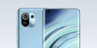 Xiaomi Mi 11 could launch on December 29
