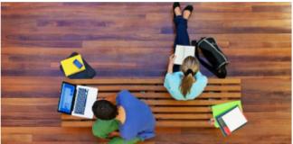 5 Educational Apps for Innovative Teachers